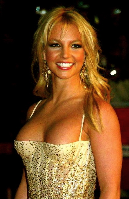britney_spears_180-1-2