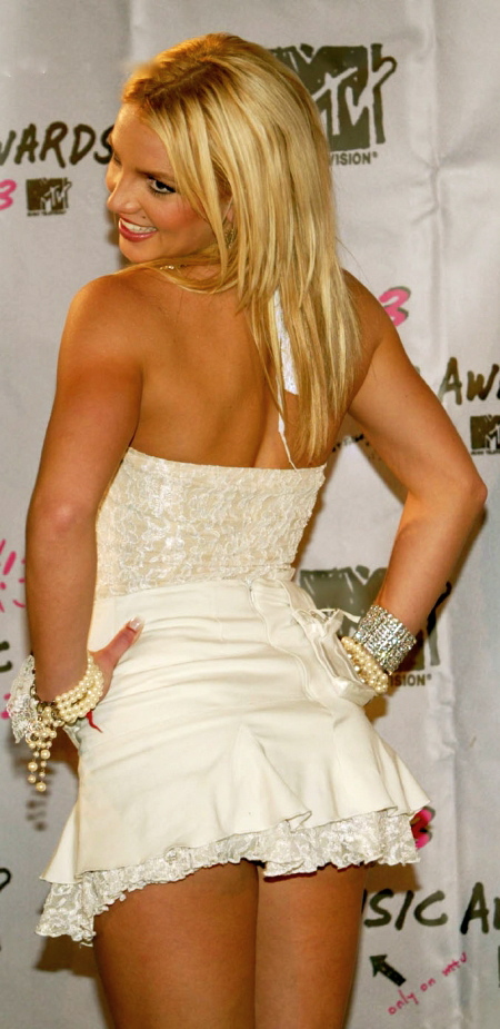 britney_spears_pictures_hot-2-1