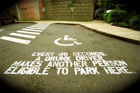 drunk-2