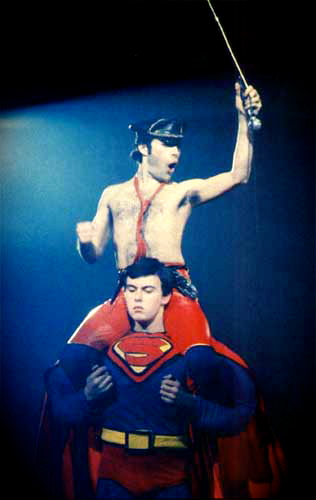 freddie-mercury-26-superman