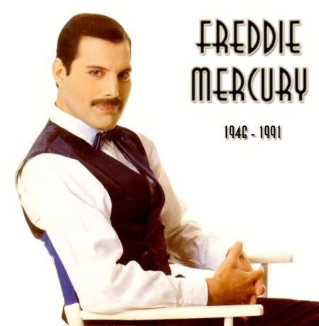 freddie_mercury_003