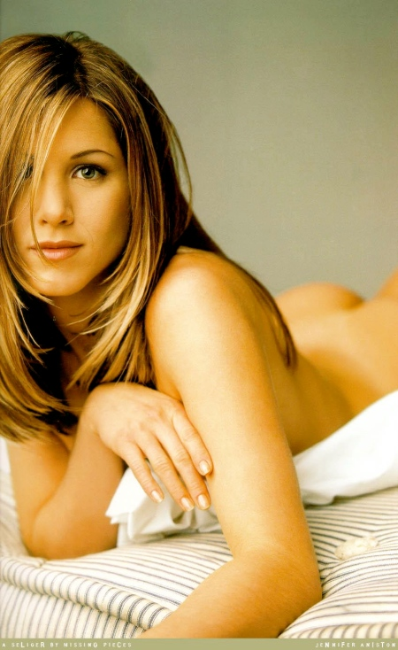 jennifer-aniston-02-1
