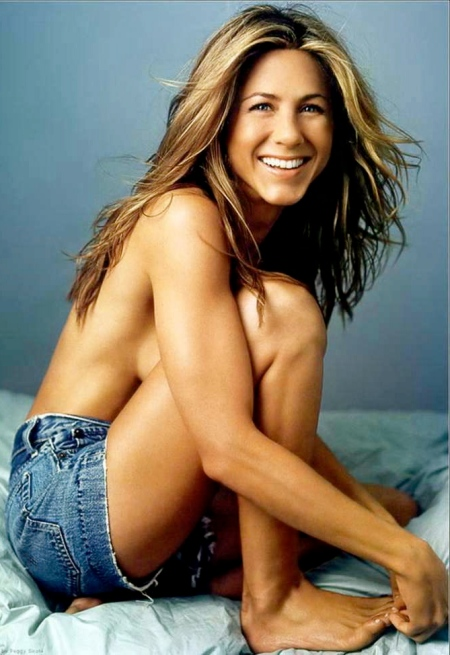 jennifer-aniston007-2