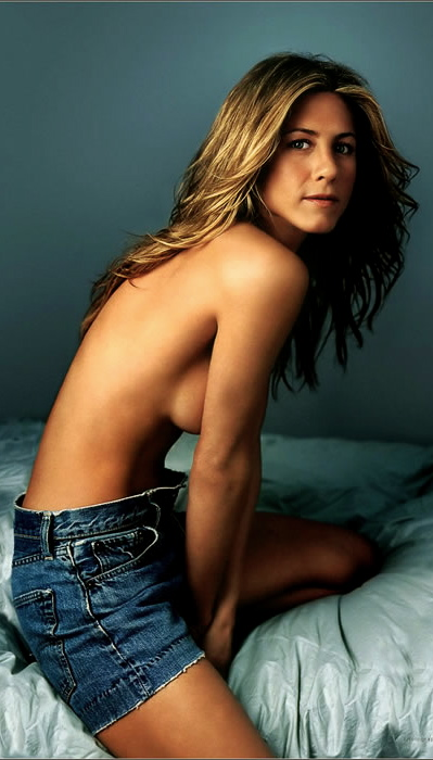 jennifer_aniston_nude_11-2