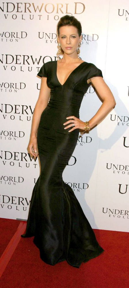 kate-beckinsale-underworld-evolution-premiere-1