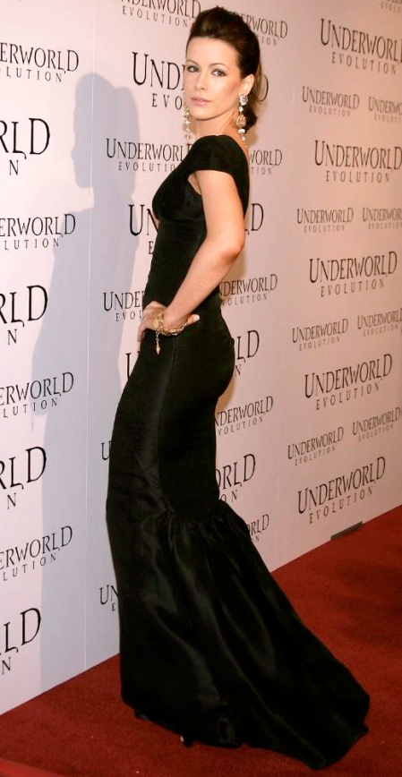 kate-beckinsale-underworld-evolution-premiere-6