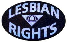 lesbianrights-11