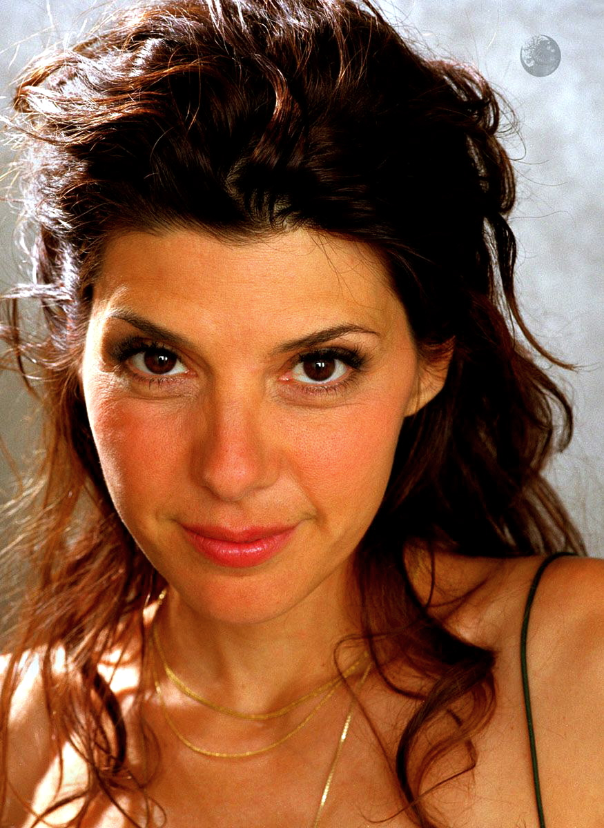 Marisa Tomei Madly Sexy Gallery Of Photos  22Mooncom-8336