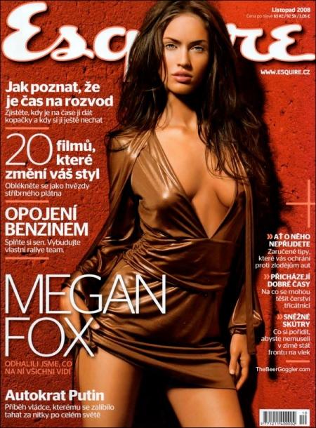megan_fox_638210j