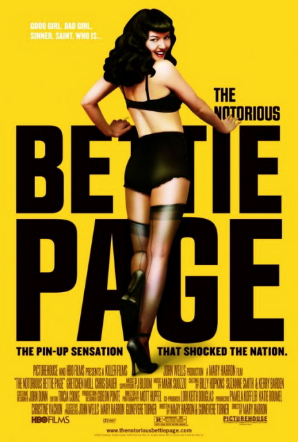 notorious_bettie_page_ver2sized