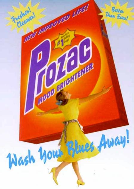 prozac-1