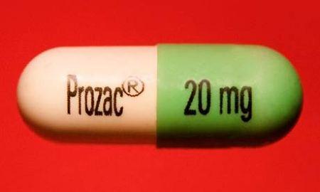prozac10c