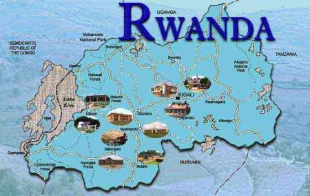 rwanda-map2
