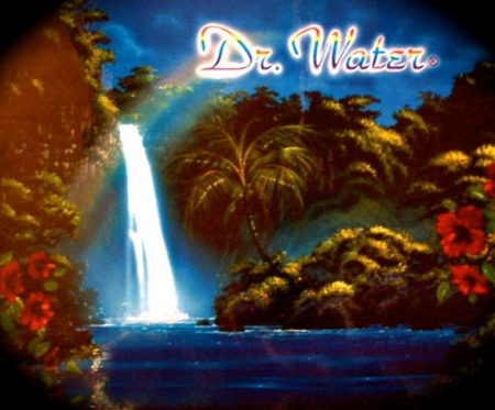 waterfall_smaller2_dr_water-1