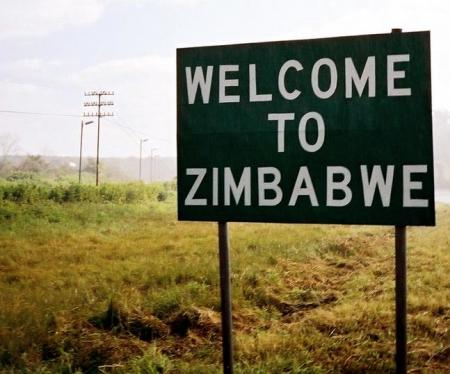 zimbabwe-1-1-1