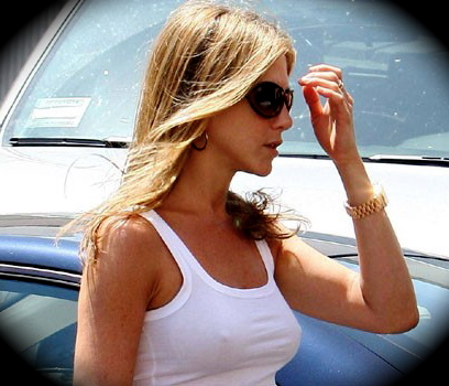 86-jennifer-aniston