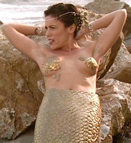alyssa-milano-nude-12