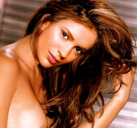 alyssa-milano-nude-playboy11-1
