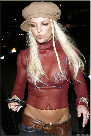 britney_spears125_300
