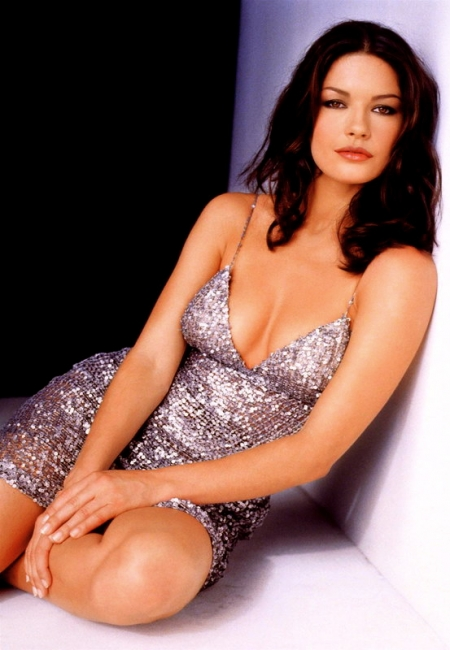 catherine_zeta_jones35-1