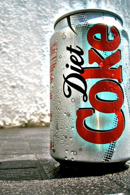 diet_coke_by_eurasianrose861