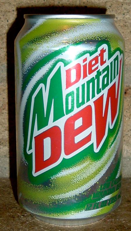 dietmtdew