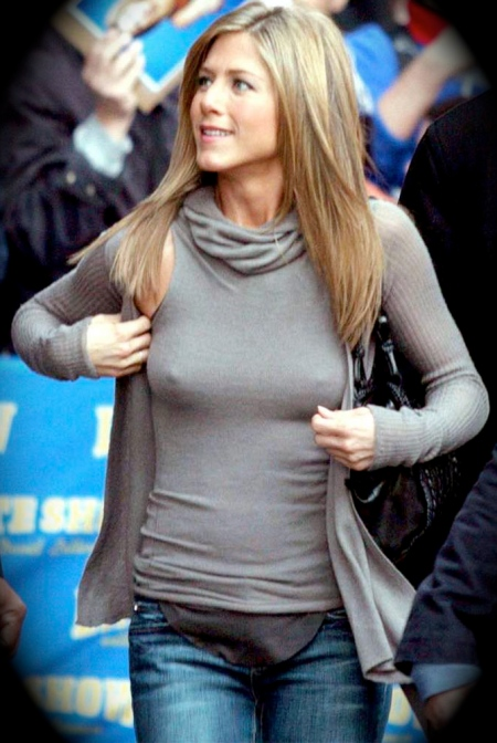 jennifer-aniston004-2