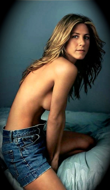 jennifer-aniston005