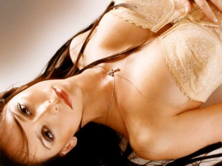 jennifer-love-hewitt-jennifer-love-hewitt-008