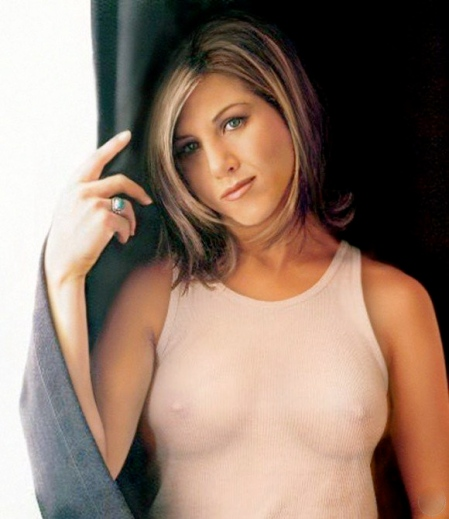 jennifer_aniston_biography