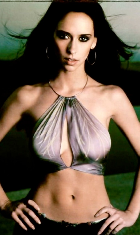 jennifer_love_hewitt014