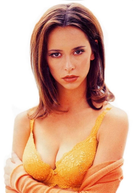 jennifer_love_hewitt_15