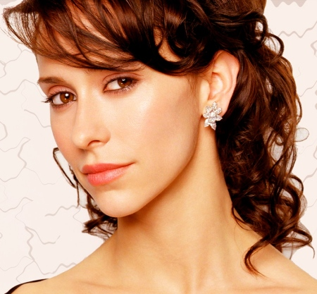 jennifer_love_hewitt_wallpapers_4_1024_768