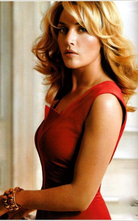 kate-winslet-vogue1