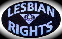 lesbianrights-11-1