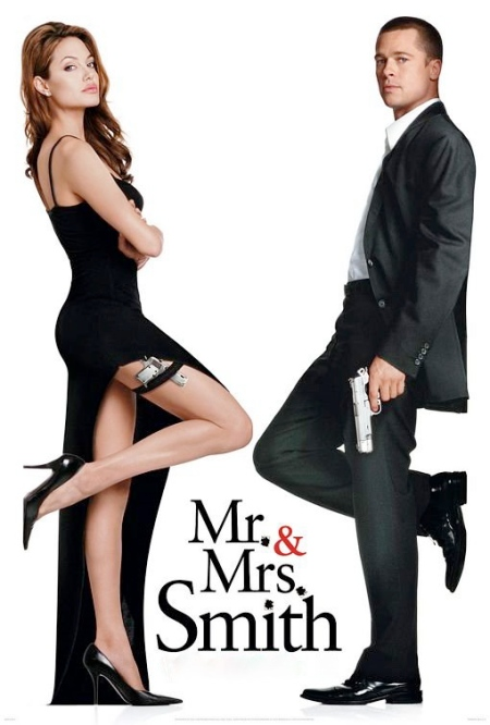 mr-et-mrs-smith
