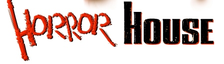 mustang_sally_horror_house_title
