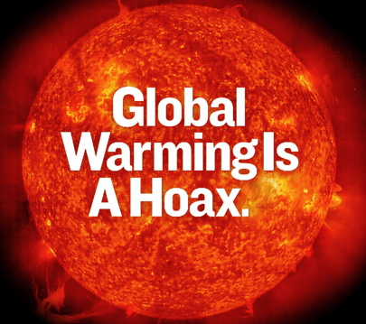 newsweek-hoax-global-warming-7113171