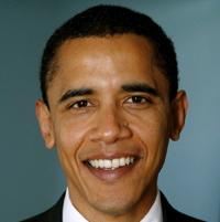 profile3_obama-2