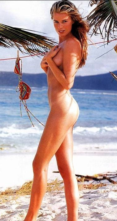 Asian Rebecca Nude 63
