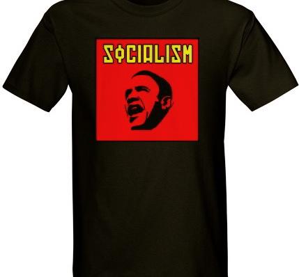 socialism-1-1211