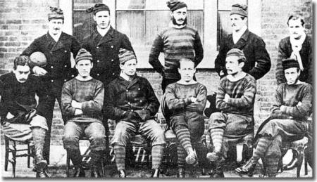 1872engineers