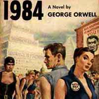 1984-capa