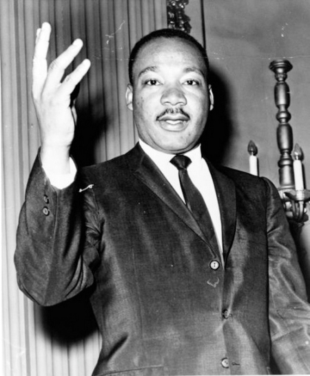 494px-martin-luther-king-jr-nywts