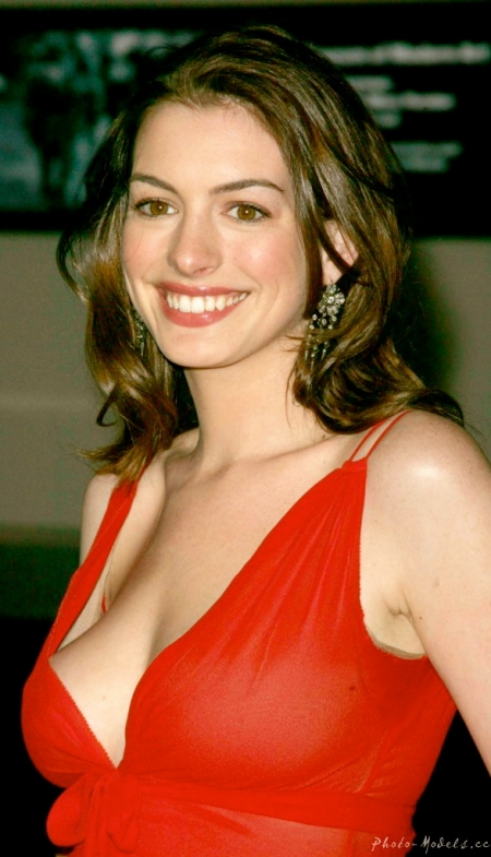 anne_hathaway-photo_model_002-2