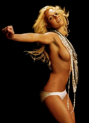britney_spears_topless_jpg