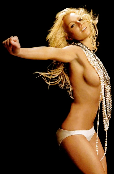 britney_spears_topless_old_big