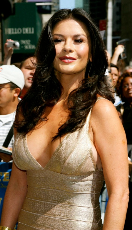 catherine_zeta_jones_image_9_big