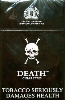 deathcigarettes-1