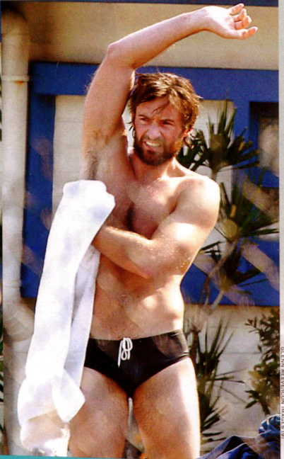 hugh-jackman-speedo-21